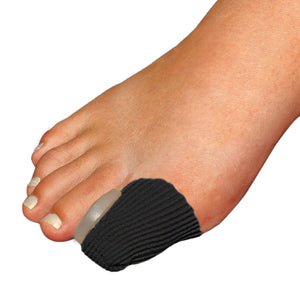 Silipos® Active Gel Toe Protector With Spreader