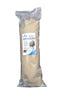Blue Jay Soft n' Plush Natural Sheepskin Pad