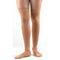 Activa Soft Fit Graduated Therapy Thigh High Uniband 20-30 mmHg Closed Toe