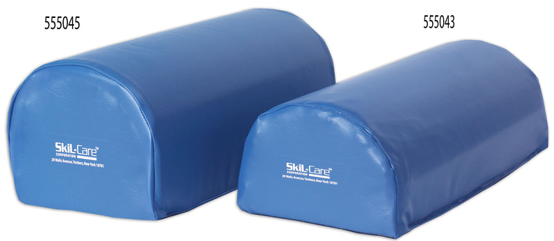 SkiL-Care Knee Elevator