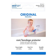 Seal Tight Original-Pediatric