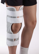 Corflex Ultra Tricot Knee Immobilizer