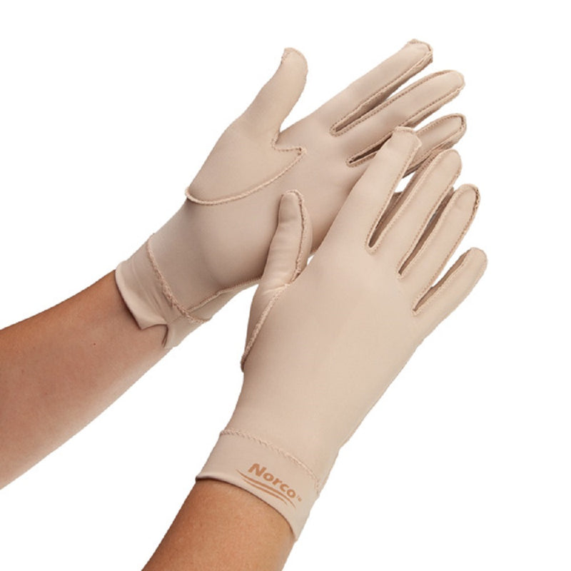 Norco Compression Gloves