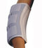 ALEX Orthopedic Elbow Universal Immobilizer 7512