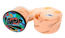 Kinesio Tex Performance Muscle and Joint Support Kinesiology Tape - 2""