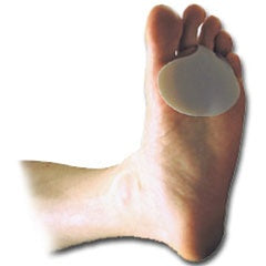 Silipos® Ball of Foot Gel Cushion