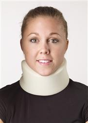 Corflex Ultra Cervical Collar