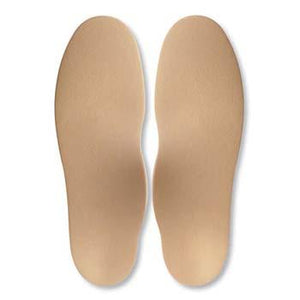 Hapad¨ Comf-Orthotic¨ Extra Cushioning Replacement Insoles