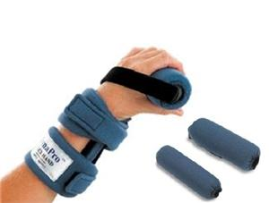 Ongoing Care Solutions, Inc. Dynaproª Orthotics Hand Splint