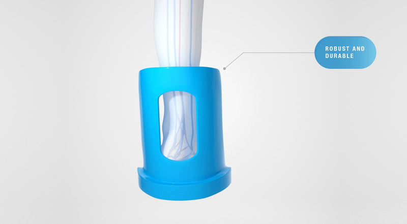 Ezy-As™ Compression Stocking/Garment Applicator