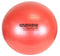 CanDo® Super Thick Inflatable Exercise Balls
