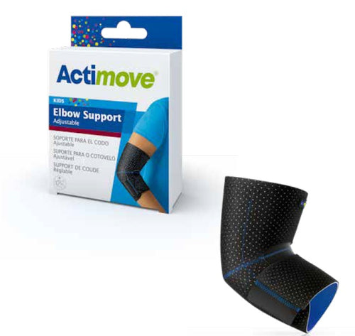 BSN Medical Actimove® Kids Elbow Support Adjustable Pediatric