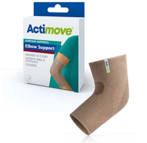 BSN Medical Actimove® Elbow Support