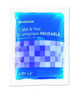 McKesson Reusable Hot / Cold Pack