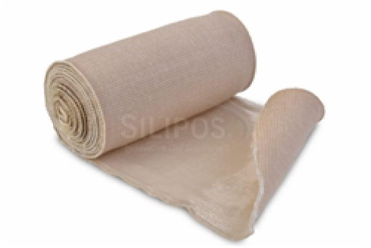 Silipos® Gel-E Roll