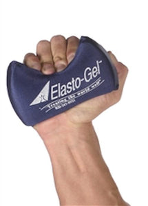 Southwest Technologies Elasto-Gel Hot/Cold Therapy Hand Exerciser