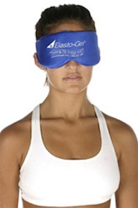 Southwest Technologies Elasto-Gel Hot/Cold Therapy Sinus Mask