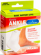 Mueller Sport Care Elastic Ankle Support