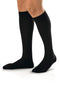 JOBST forMen Knee High, 30-40 mmHg Closed or Open Toe
