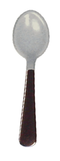 Kinsman Enterprises Plastisol Coated Spoon