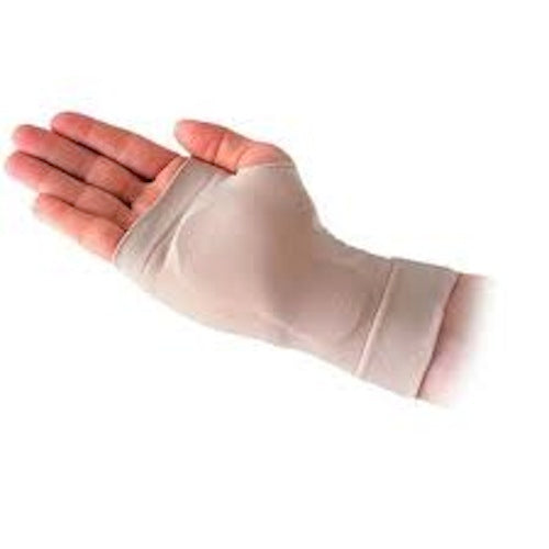 Silipos® Carpal Gel Sleeve