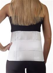 Corflex Ultra Lumbo Sacral Support
