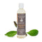 Soothing Touch Bath and Body Massage Oils