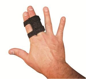 Finger Splint Digiwrap Size 6 - Each