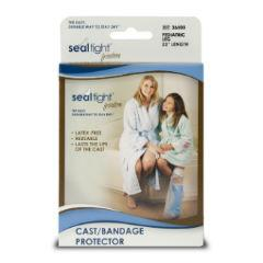 "SEAL-TIGHT -FREEDOM -Pediatric Leg, 23"" / 58cm"