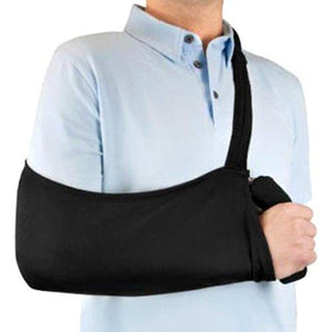 Imak Rsi Arm Sling, Universal with immobilizer