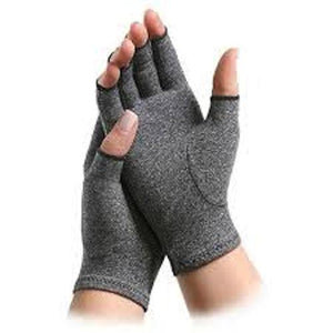 IMAK Arthritis Glove  X-Large, 1 Pair