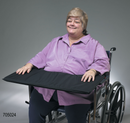 SofTop Wheelchair Tray