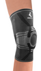Mueller Sports Medicine Omniforce Knee Stabilizer KS-700, Small - X-Large