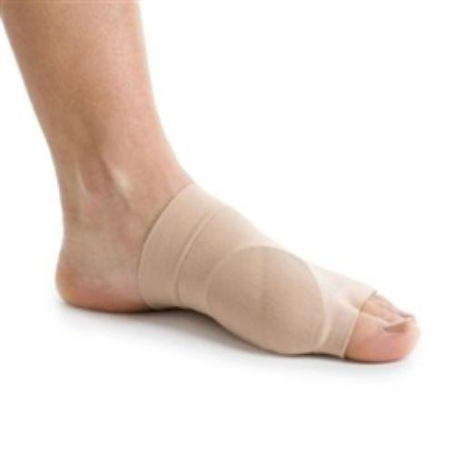 Silipos® Bunion Care Gel Sleeve
