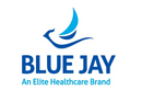 Blue Jay Complete Medical Your Dressing Buddy Stick, 0.3 Pound
