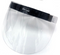 Skil-Care™ Reusable Face Shield - Package of 12