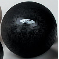 FitBALL Body Therapy Ball