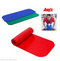 "Airex Coronella Professional Quality Exercise Mat - 72""L x 23"" W x .6""H"