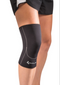 Mueller Sports Medicine Closed Patella Knee Sleeve, X-Small - 5X-Large