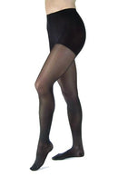 Activa¨ Women's Ultrasheer Pantyhose Control Top Stocking