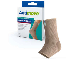 BSN Medical Actimove® Ankle Support - Beige