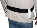 Skil-Care™ Walker Belt