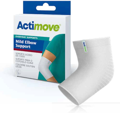 BSN Medical Actimove® Mild Elbow Support