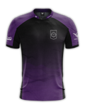 House Longbow Gaming Jersey