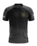 House Sabre Gaming Jersey