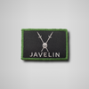 House Javelin Patch
