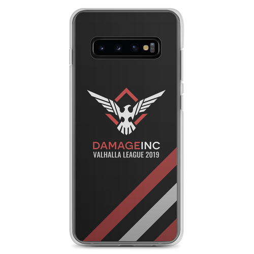 DI Samsung Case Limited Edition - Valhalla League