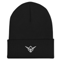 Damage Inc Stealth Beanie