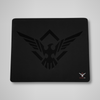 Damage Inc Stealth Mousepad