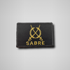House Sabre Patch